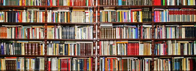 boekenboeken