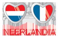 logo Neerlandia
