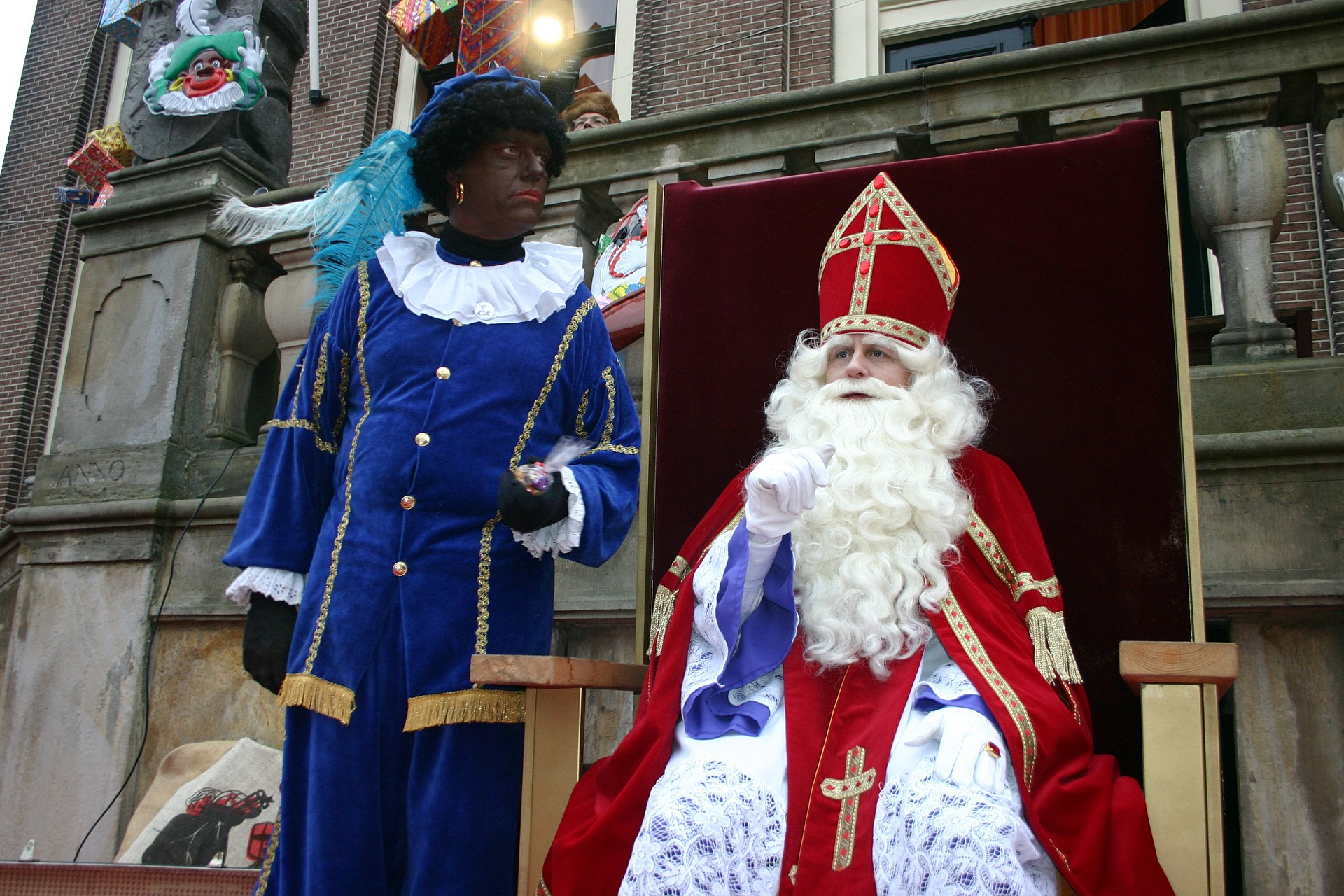 sint and piet 559519 1920